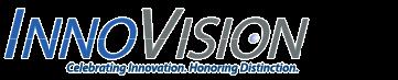 InnoVision Awards